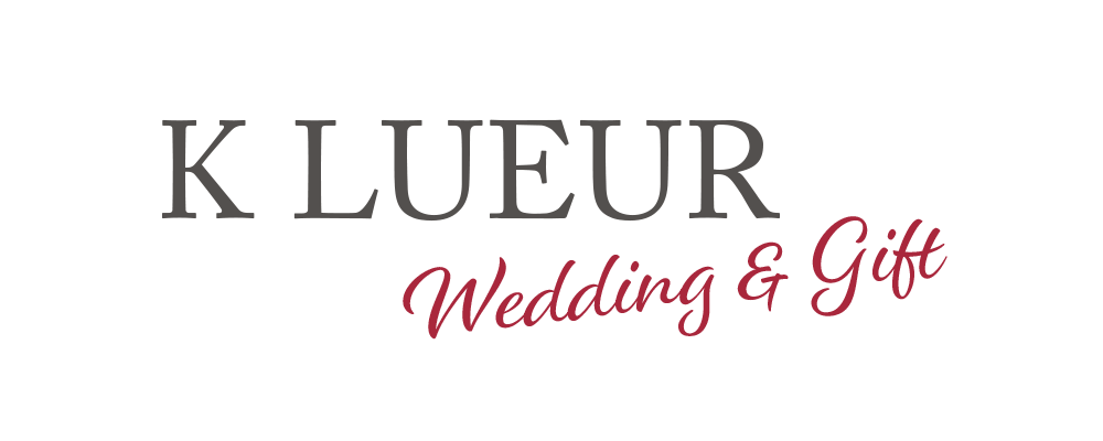K LUEUR Wedding&Gift